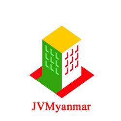 JVMyanmar