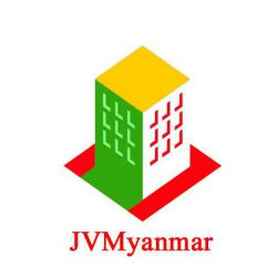 Japan Valuers (Myanmar) Co., Ltd